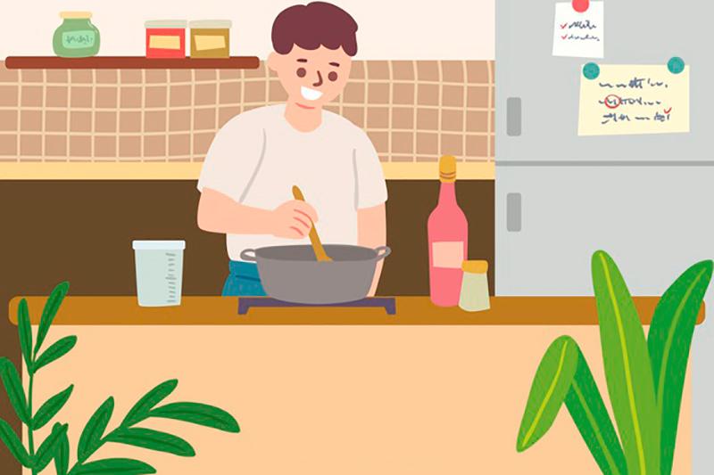 plantas-cocina-