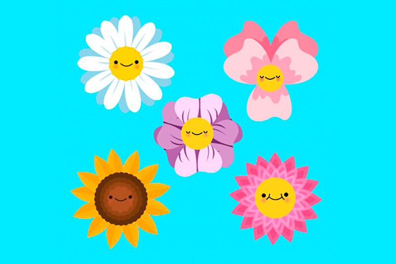 plantas-para-tenerlas-bajo-el-sol-