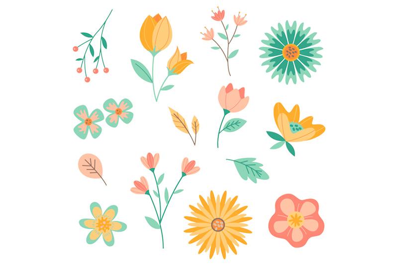 Qué plantas se pueden plantar en primavera